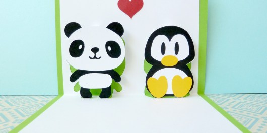 panda_penguin_seo_love