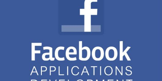 facebook-application-development