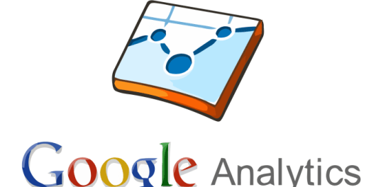 Steps to configure and use Google Analytics
