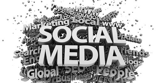 Social Media is Game Changer