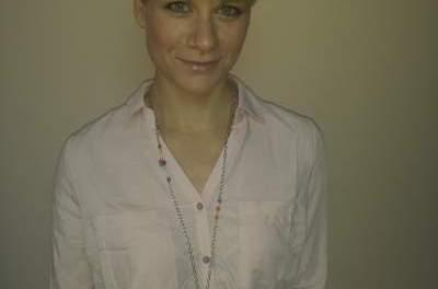 Ivana Zuber Interview From Blogless