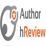 Author hreview 96by96
