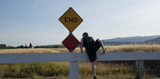 Roadblocks To Entrepreneurship Journey