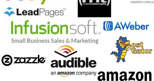 How Do I Know Which Kind of Affiliates Products Are Best For My Blog