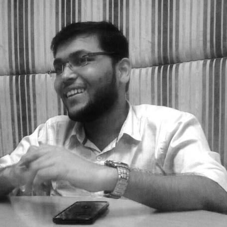 Interview with Young Entrepreneur Vishal Sonwane
