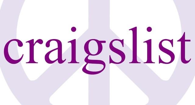Craigslist - freelance jobs in india