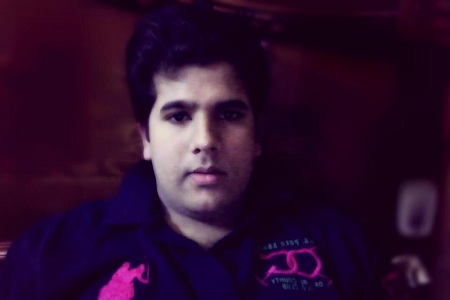Interview with CPA Marketing Expert Akshay Jain