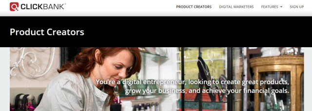 Best Way to Find Out About New ClickBank Product Launches