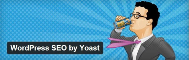 WordPress Yoast SEO - Website Building