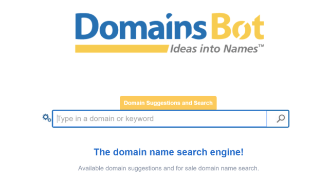 domainsbot-domain-name-expired-domain-name