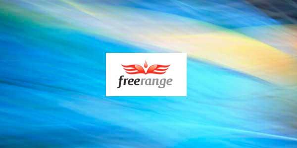 Freerangestock
