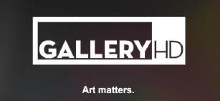 Galleryhd