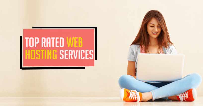 Best hosting companies providers in the world