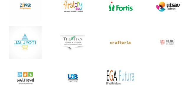 Brands Bloggersideas