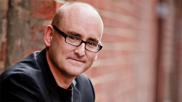 Darren Rowse- affiliate-marketer