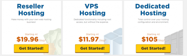 Services VPS Hosting Dedicated Servers - Hostgator Hosting Discount Coupon