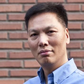 John chow top affiliate marketer