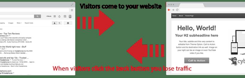 Zero Bounce WordPress Plugin