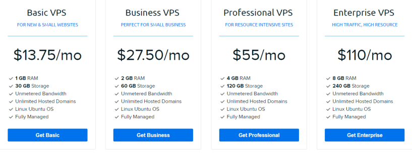 coupon code for dreamhost vps pricing