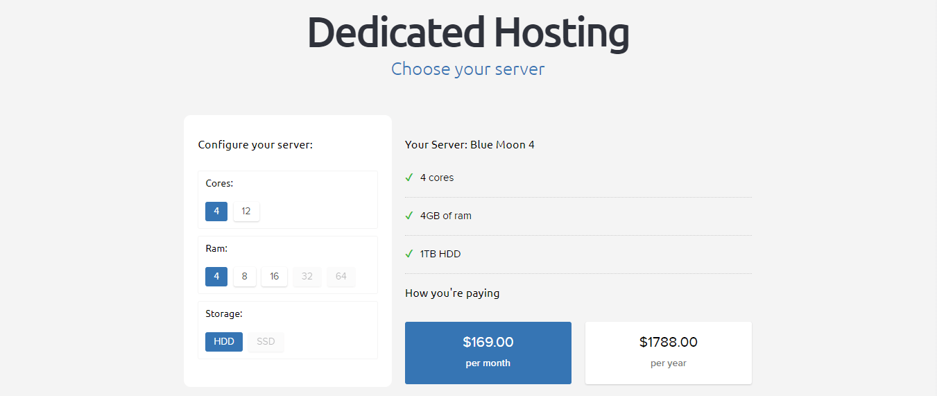 dreamhost coupon codes for discountb- dedicated servers pricing