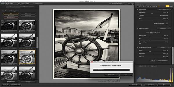 10 Best Photoshop Plugins