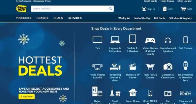 BEST-BUY-Top-Popular-Best-Online-Shopping-Websites-2017