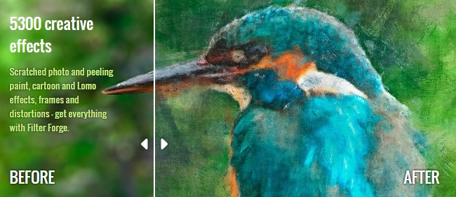 Latest 2018}10 Best Photoshop Plugins You Must Have