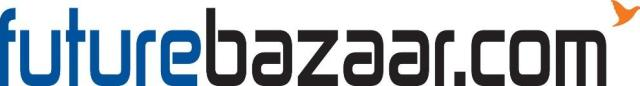 Futurebazar -Online Best Shopping Sites in India