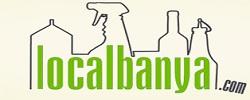Localbanya -Shopping Site India