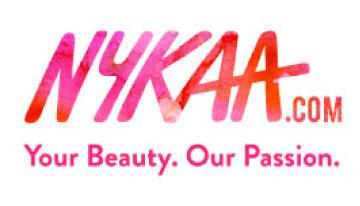 Nykaa-India Shopping Sites