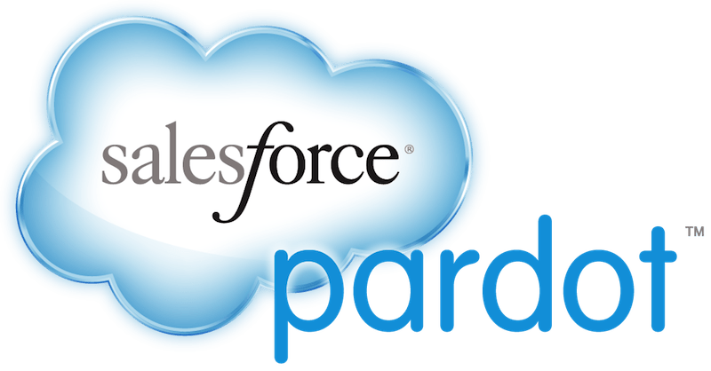 SalesforcePardot