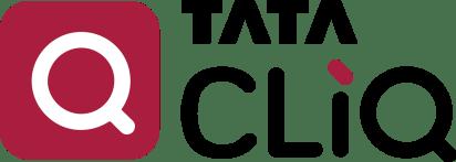Tata Cliq - Shopping Site in india