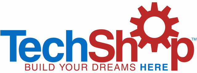 Techshop - Top shopping site in india 2017