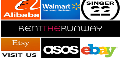 Top 10 online Shopping Sites in World Best Shopping Sites in World
