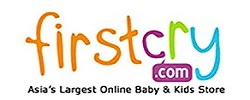 firstcry - online shopping for kids