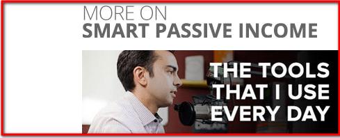 pat-passive-income