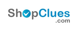 shopclues - online buying website