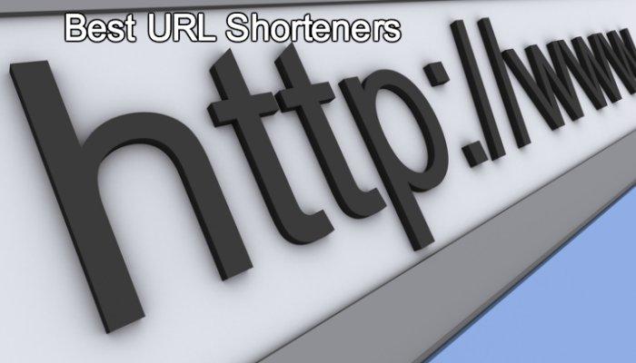 Best URL Shortener Websites to Earn Money