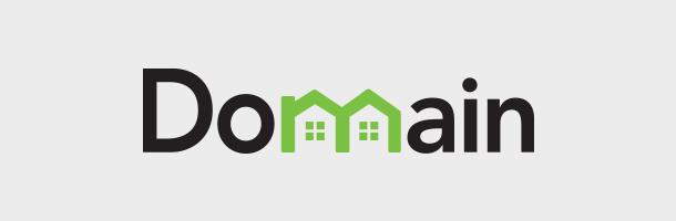 Domain.com hosting service