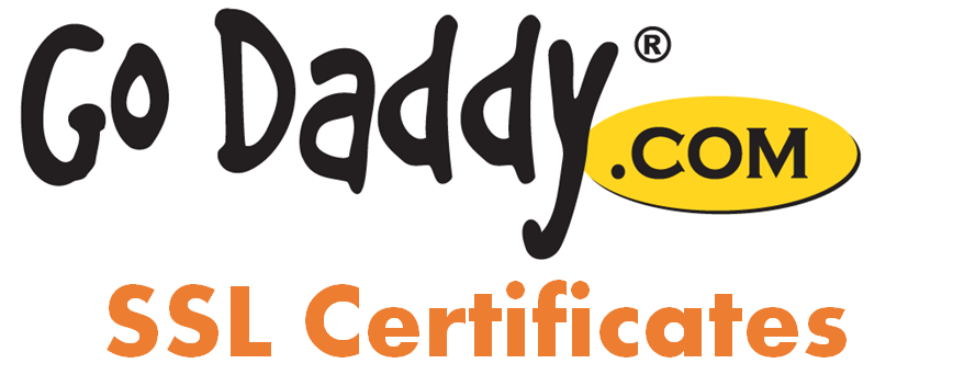 Latest Godaddy Ssl Coupon Codes September 2018 Exclusive 30 Off