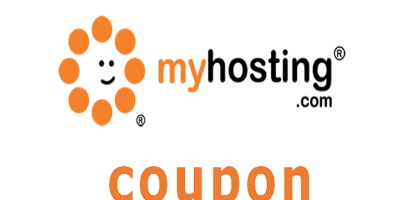 Myhosting Coupon codes promo codes discount codes