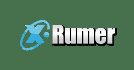 Seo xrumer продвижение сайтов в бишкеке
