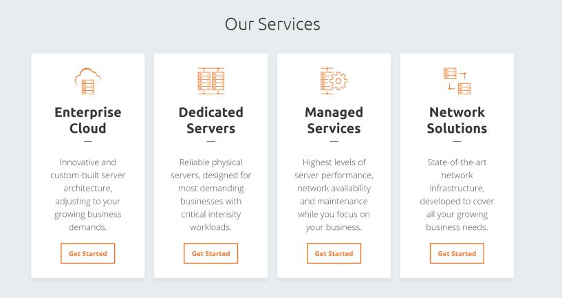 host1plus hosting plans
