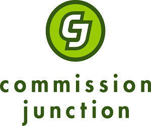 Comission Junction
