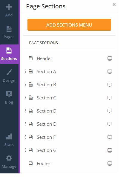 WebSiteBuilder.com Tools Review