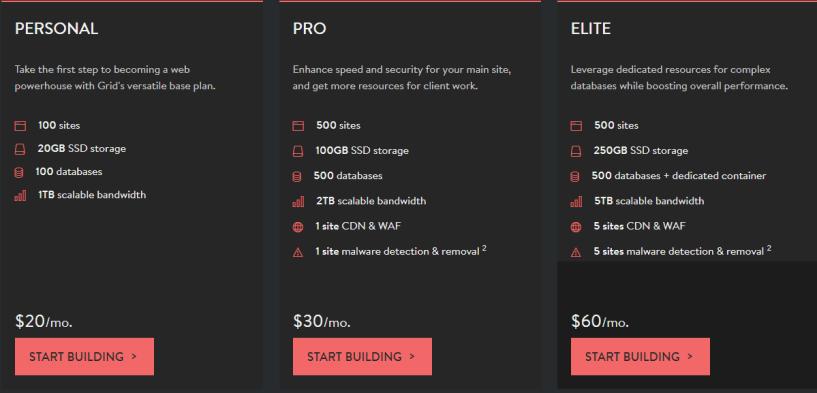 media temple proo code- shared hosting