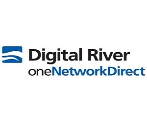 oneNetwork Direct