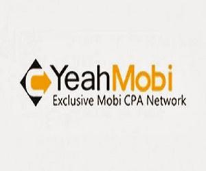 yeahmobi