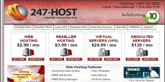 247-host Featured image