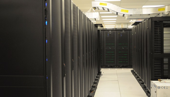 Best Rated Dedicated Hosting Providers